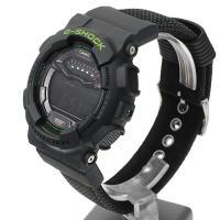 GLS-100-3ER - zegarek męski - duże 5