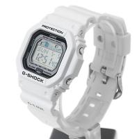 G-Shock GLX-5600-7ER dla dzieci zegarek G-Shock pasek