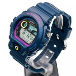 GLX-6900A-2ER - zegarek męski - duże 6