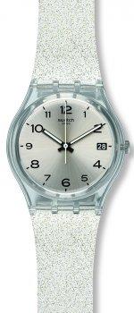 Swatch GM416C - zegarek damski