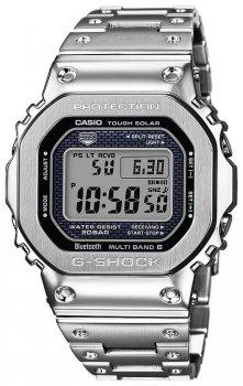 G-SHOCK GMW-B5000D-1ER - zegarek męski
