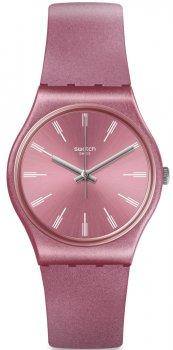 Swatch GP154 - zegarek damski