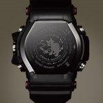 GPR-B1000-1ER - zegarek męski - duże 7