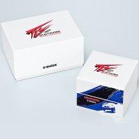 Zegarek G-Shock Casio RANGEMAN TEAM LAND CRUISER LIMITED -męski - duże 5