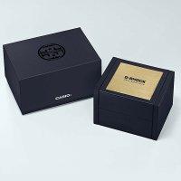 Zegarek G-Shock Casio 35TH ANNIVERSARY GOLD TORNADO GRAVITYMASTER LIMITED -męski - duże 4