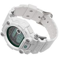 G-Shock GR-7900EW-7ER zegarek męski G-Shock