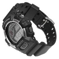 GR-8900-1ER - zegarek męski - duże 4