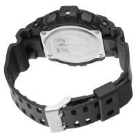 GR-8900-1ER - zegarek męski - duże 5