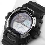GR-8900-1ER - zegarek męski - duże 7