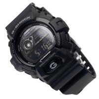 G-Shock GR-8900A-1ER zegarek męski G-SHOCK Original