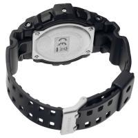 G-Shock GR-8900A-1ER męski zegarek G-SHOCK Original pasek