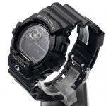 zegarek G-Shock GR-8900A-1ER czarny G-SHOCK Original