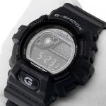G-Shock GR-8900A-1ER G-SHOCK Original zegarek męski sportowy mineralne