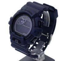 G-Shock GR-8900NV-2ER męski zegarek G-SHOCK Original pasek