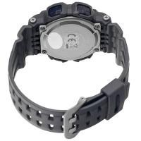 Zegarek G-Shock Casio Gulfman in Grey -męski - duże 5