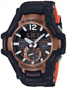 G-SHOCK GR-B100-1A4ER-POWYSTAWOWY - zegarek męski
