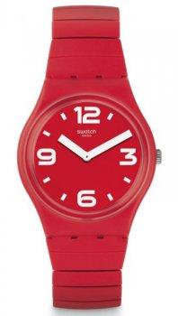 Swatch GR173B - zegarek damski