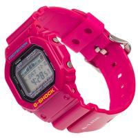 G-Shock GRX-5600A-4ER zegarek męski G-Shock