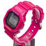 zegarek G-Shock GRX-5600A-4ER różowy G-Shock
