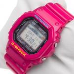 G-Shock GRX-5600A-4ER G-Shock zegarek męski sportowy mineralne