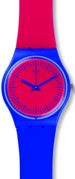 Swatch GS148 - zegarek damski