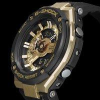 GST-400G-1A9ER - zegarek męski - duże 5