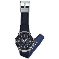 G-Shock GST-B100XA-1AER smartwatch męski G-SHOCK Specials