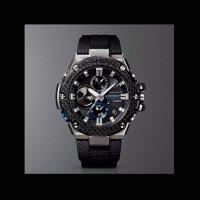 G-Shock GST-B100XA-1AER męski smartwatch G-SHOCK Specials pasek