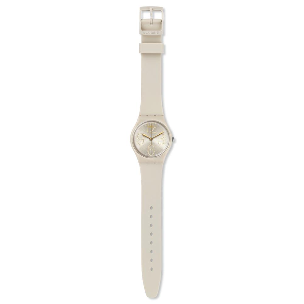 Swatch GT107 zegarek dla dzieci Originals