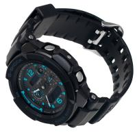 G-Shock GW-3500B-1A2ER zegarek męski G-Shock
