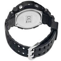 G-Shock GW-3500B-1A2ER męski zegarek G-Shock pasek