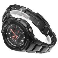 G-Shock GW-3500BD-1AER zegarek męski G-Shock