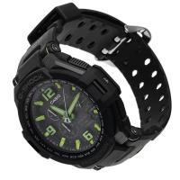 G-Shock GW-4000-1A3ER zegarek męski G-SHOCK Master of G