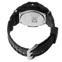G-Shock GW-4000-1A3ER męski zegarek G-SHOCK Master of G pasek