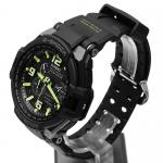 zegarek G-Shock GW-4000-1A3ER czarny G-SHOCK Master of G