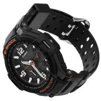 G-Shock GW-4000-1AER zegarek sportowy G-Shock