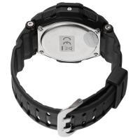 G-Shock GW-4000-1AER zegarek czarny sportowy G-Shock pasek