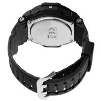 Zegarek G-Shock Casio - męski - duże 5