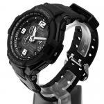 Zegarek G-Shock Casio - męski - duże 6