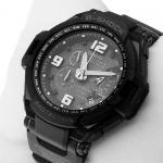 Zegarek G-Shock Casio - męski - duże 7