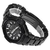 G-Shock GW-4000D-1AER zegarek męski G-Shock