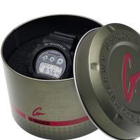 G-Shock GW-6900-1ER zegarek męski G-Shock