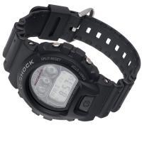 G-Shock GW-6900-1ER męski zegarek G-Shock pasek