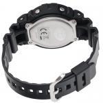 zegarek G-Shock GW-6900-1ER czarny G-Shock