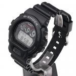 G-Shock GW-6900-1ER G-Shock zegarek męski sportowy mineralne