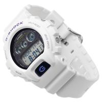 GW-6900A-7ER - zegarek męski - duże 4