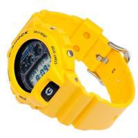 G-Shock GW-6900A-9ER zegarek męski G-Shock
