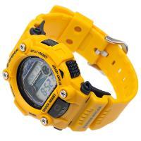 GW-7900CD-9ER - zegarek męski - duże 4