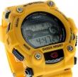 GW-7900CD-9ER - zegarek męski - duże 5