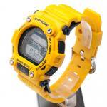 GW-7900CD-9ER - zegarek męski - duże 7